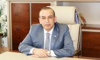 PIYASALAR - Karamercan Açıklaması 'KOSGEB Kredileri Esnafımıza Can Suyu Olacak'