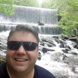 OBEZİTE CERRAHİSİ - Mide Ameliyatı Sonrası Hayatını Kaybeden Devrim Türk, Son Yolculuğuna Uğurlandı