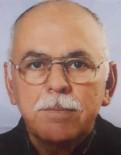 ÇILINGIR - Samsun'da Şüpheli Ölüm