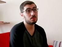 FETÖ TERÖR ÖRGÜTÜ - 15 Temmuz gecesinden kalan gözlüğün sahibini arıyor
