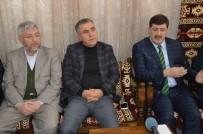TERÖR MAĞDURU - AK Parti Diyarbakır Teşkilatından Referandum Startı