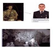 FARUK ŞIMŞEK - AK Parti'yi İşgal Davasında Tüyler Ürperten Savunma