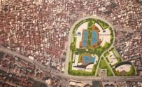 TERMAL TURİZM - Bursa'da Termal Turizm Hamlesi