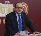ÇAYKUR'un Türkiye Varlık Fonuna Devredilmesi