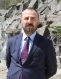 TERMAL TURİZM - Cumhurbaşkanına 'Komşunu Al Gel 'Desteği