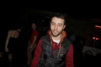AĞIR YARALI - Didim'de Kazada Yaralanan Genç Yaşam Savaşını Kaybetti