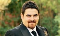 SAYıLAR - Erkut Ergenç Açıklaması 'Milletimiz Otodidaktik Öğrenmeyi Seviyor'