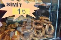 ZAM - Fiyatı Yüzde 25 Arttı Ama Satışı Azalmadı