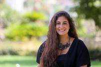 YAŞAR ÜNIVERSITESI - Genç Mimarın Türkiye'den ABD'ye Uzanan Başarısı