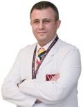 PANKREAS - Her 6 Erkekten Biri Prostat Kanseri
