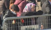 KEMİK ERİMESİ - Hira Efe'nin Umudu Başbakan'da