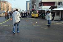 Iğdır'da Silahlı Saldırı Açıklaması 1 Yaralı