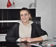 İŞ KAZASI - Kalp Krizi Artık İş Kazası Sayılıyor