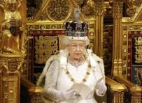 BHUMIBOL ADULYADEJ - Rekorların Kraliçesi Tahtta 65 Yılı Doldurdu