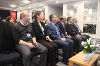 ALTıNOLUK - Teknik Destek Proje Eğitimleri Başladı
