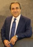 MİDE AMELİYATI - Türkiye'de 2 Milyon Obez Var