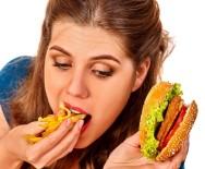 AKUPUNKTUR - Türkiye'de yaklaşık 2 milyon obez var