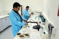 OSMAN GÜRÜN - Üretici Tarım Laboratuvarı'ndan Memnun