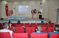 Aday Memurların Temel Ve Hazırlayıcı Eğitim Programı Başladı