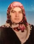 AK Parti Kadın Kolları İl Başkanlığına Nurcan Selçuk Getirildi