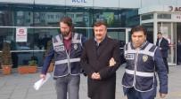 Akademik Komiserlerin Sözde Karabük İmamı Gözaltına Alındı