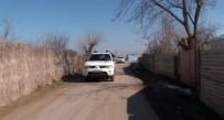 KONUT PROJESİ - Azerbaycanlılar evlerine dönüyor
