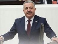 GÜVENLİ İNTERNET - PTT 2 bin 500 personel alımı yapacak