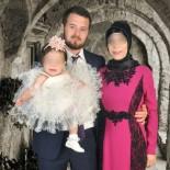 AĞIR YARALI - Bunalıma Giren Polis Memuru İntihara Kalkıştı