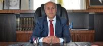 ESENDERE - DBP'li Belediye Başkanı Görevden Uzaklaştırıldı