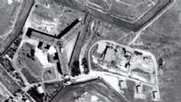 ULUSLARARASI AF ÖRGÜTÜ - Af Örgütü'nden kan donduran Suriye iddiası
