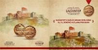 GENÇ KIZLAR - Gaziantep'e 'Gazilik' Unvanının Verilişinin 96. Yıl Dönümü Kutlanıyor