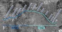 ULAŞTıRMA BAKANLıĞı - Gaziantep'e Metro Yapımı İçin Çalışmalar Hızlandırıldı