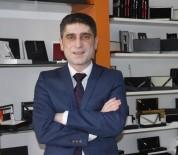 RıFAT HISARCıKLıOĞLU - İlpen, Türkiye'nin En Hızlı Büyüyen 100 Şirketi Arasına Üçüncü Kez Girdi