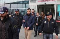 Karabük'te FETÖ Operasyonu Açıklaması 10 Gözaltı