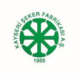 EMIN ÖZTÜRK - Kayseri Şeker Güreşçileri Madalya İle Döndü