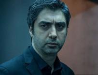 FETÖ TERÖR ÖRGÜTÜ - Necati Şaşmaz ve Mehmet Canpolat'ın FETÖ soruşturmasında karar