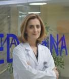 KEMOTERAPI - Op. Dr. Zuhal Demirhan Yananlı Açıklaması ''Meme Kanseri Tedavi Edilebilir Bir Hastalıktır''