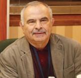 YATIRIM ARACI - Prof. Dr. Güneri Akalın Açıklaması 'Varlık Fonu' Manipülasyonlara Karşı Koruma Olabilir'