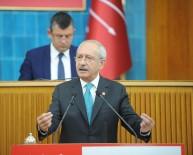 EĞİTİM SİSTEMİ - 'Referanduma Gidip Demokrasiyi Oylayacağız'