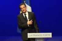 SAHTE FATURA - Sarkozy için yargılama talimatı çıktı