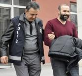 Turgutlu'da 'Bylock' Operasyonu Açıklaması 4 Kişi Tutuklandı