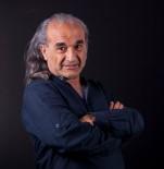 YAŞAR KEMAL - 2017 Çukurova Ödülü Haluk Uygur'un