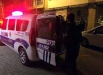 İSTİKLAL CADDESİ - Adıyaman'da Kumar Operasyonu Açıklaması 14 Gözaltı