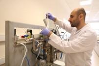 BIYOMIMETIK - 'Bakteriler Havamızı Temizleyecek'