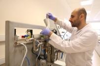 BIYOMIMETIK - Bakteriler Havayı Temizleyecek