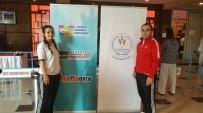 SELIM YAĞCı - Bilecik Belediyesi Sporcusu Milli Takımda Boy Gösterecek