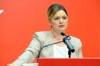 İLETİŞİM FAKÜLTESİ - CHP'li Böke'den, Akademisyenlerin KHK İle İhraç Edilmesine Tepki