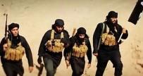 PETER MAURER - DEAŞ Afganistan'da katliam yaptı