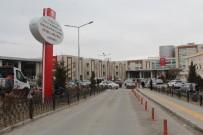 Devlet Hastanesi, Eğitim Araştırma Hastanesi Oldu