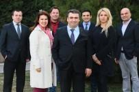 HABERTÜRK - EMD İzmir Seçime Gidiyor